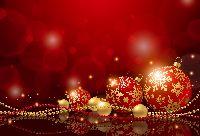 С Новым годом, дорогие Клиенты...